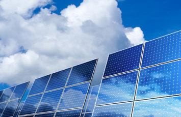 Steuerberatung für Photovoltaik
