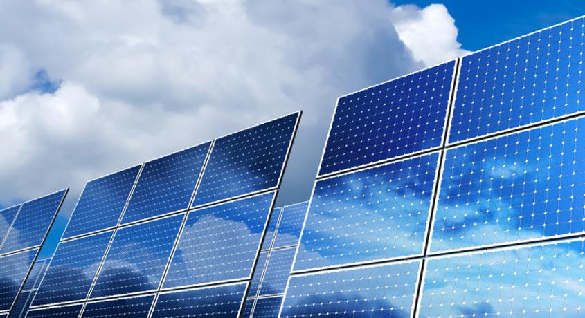 Steuerberatung für Photovoltaik in Ingolstadt