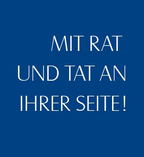 Steuerkanzlei Schneider & Schäffer: Mit Rat und Tag an Ihrer Seite!